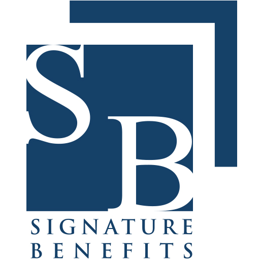 Signature Benefits